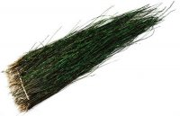 Strung Peacock Herl 5-7 inch