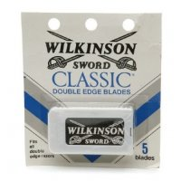 Wilkinson Sword Double Edged Razors